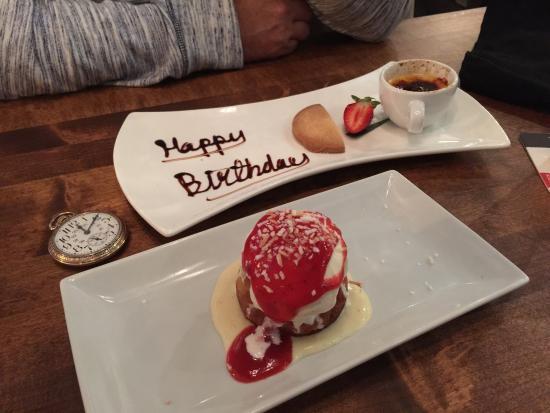 Chop Steakhouse & Bar: photo2.jpg