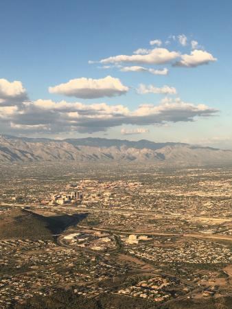 Country Inn & Suites By Carlson, Tucson Airport: photo0.jpg