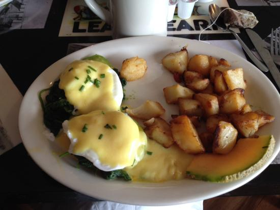 Sky Cafe, Pittstown - Restaurant Reviews, Phone Number