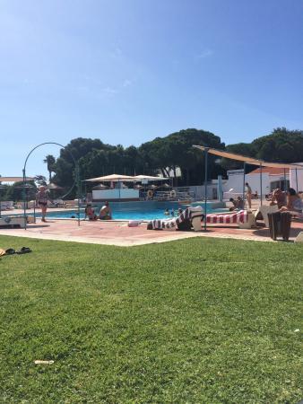 Albufeira Jardim - Apartamentos Turisticos: photo2.jpg