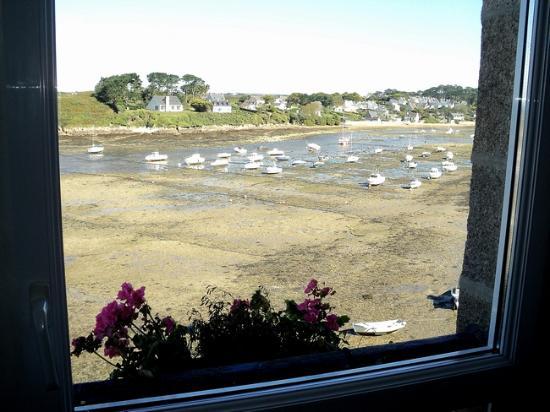 Le relais du vieux port hotel le conquet voir les tarifs 60 avis et 29 photos - Hotel relais du vieux port le conquet ...
