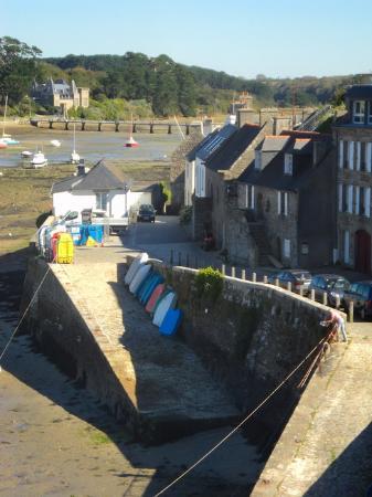photo0 jpg photo de le relais du vieux port le conquet