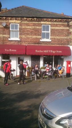 mill village chat rooms Bardon mill village store and tea room, bardon mill: see 102 unbiased reviews of bardon mill village store and tea room, rated 5 of 5 on tripadvisor and ranked #1 of 4 restaurants in bardon mill.