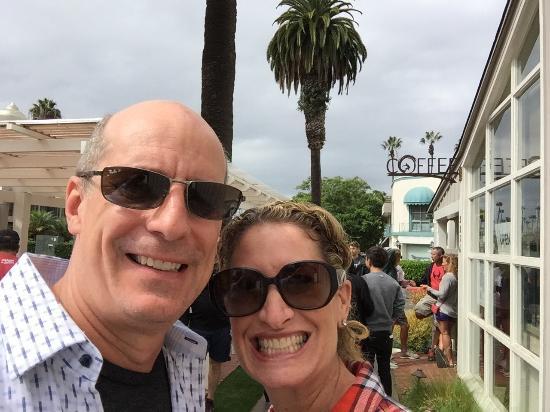 Shorehouse Kitchen - Picture of Shorehouse Kitchen, La Jolla ...