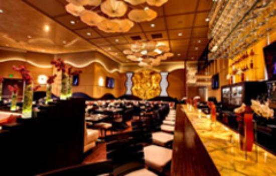 Barton G Restaurant Miami Reviews