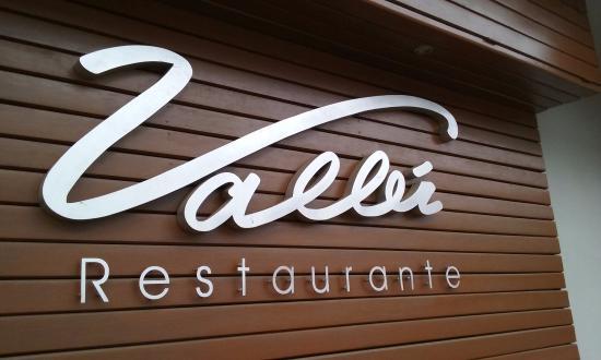Restaurante Valler
