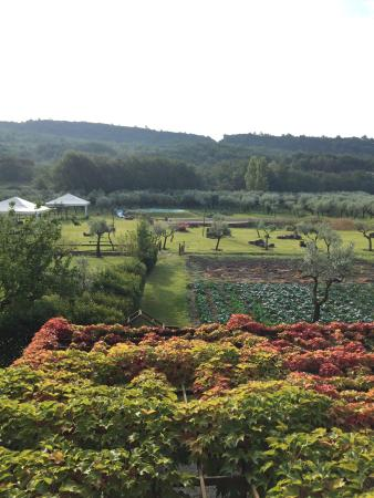 Iscairia Country House - Agriturismo: photo0.jpg
