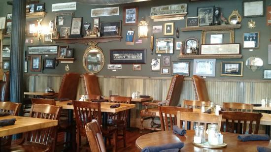Breakfast Restaurants In Sterling Il