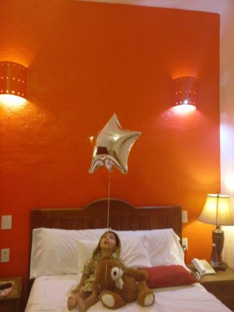 Casa Domingo Hotel Petit: photo0.jpg