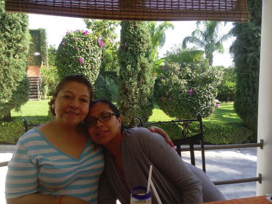 Casa Domingo Hotel Petit: photo1.jpg