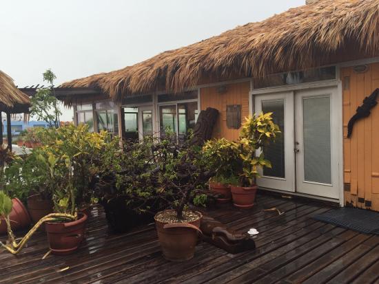 Reef Village Resort: photo0.jpg