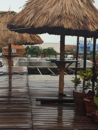 Reef Village Resort: photo1.jpg