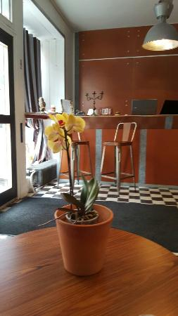 Hotell Soders Hojder