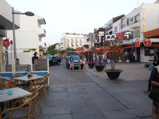 1458860109956 picture of velamar boutique for Boutique hotel algarve