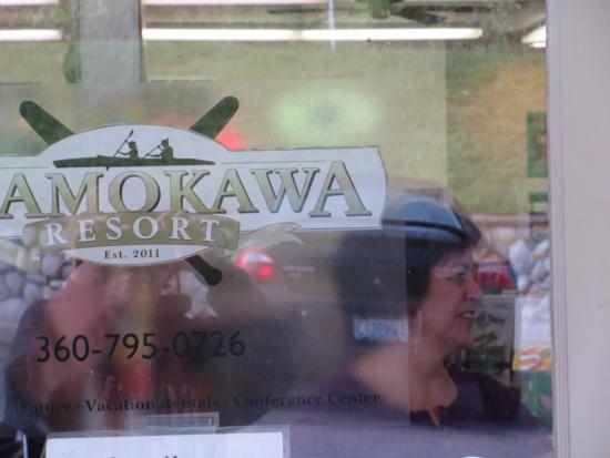 Skamokawa, WA: photo0.jpg