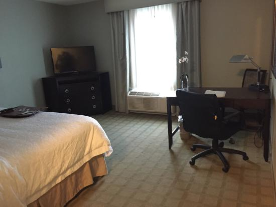 Hampton Inn Suites Detroit-Canton: photo1.jpg