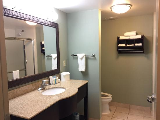 Hampton Inn Suites Detroit-Canton: photo3.jpg