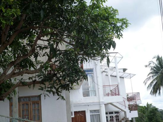 High View Homestay