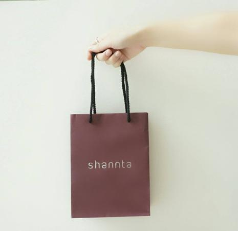Shannta atelier The art of jewelry Picture of Shannta Bangkok
