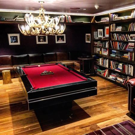 Location Plus Luxury