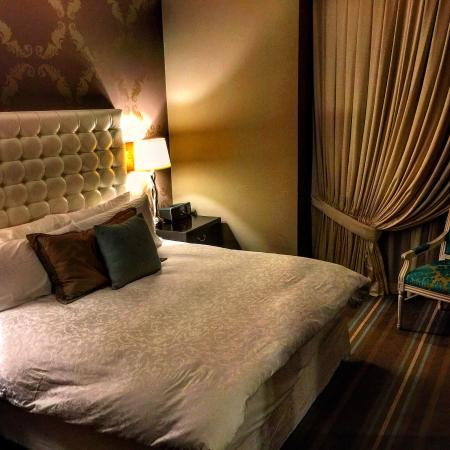 The Nines, a Luxury Collection Hotel, Portland Photo