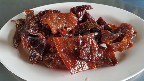Suan Isan Restaurant