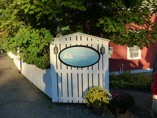 Pictou, Kanada: Great Place to Stay