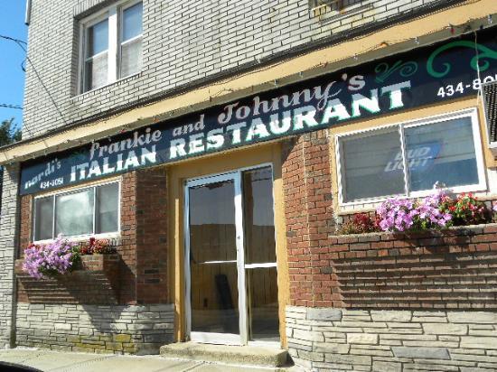 Hurleyville Ny Restaurants