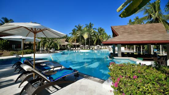 henann resort alona beach updated 2018 prices hotel. Black Bedroom Furniture Sets. Home Design Ideas