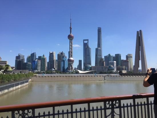 private tour guide shanghai tripadvisor