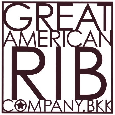 Photo of BBQ Joint Great American Rib Company at 32 Sukhumvit Soi 36, Bangkok 10110, Thailand