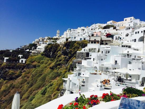 Iconic Santorini, a boutique cave hotel: photo7.jpg