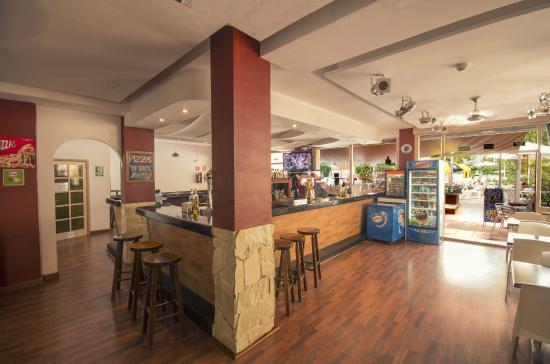Azuline Apartamentos Sunshine Updated 2019 Prices Hotel Reviews And Photos Ibiza Spain Tripadvisor