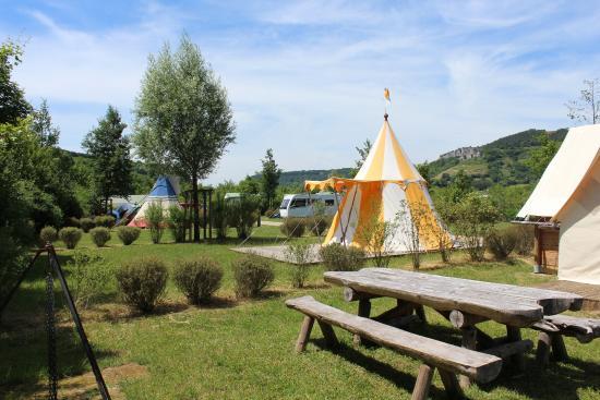 Sites et Paysages La Roche d'Ully