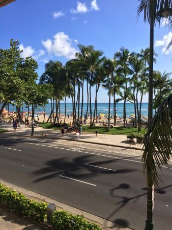 location photo direct link hyatt regency waikiki resort honolulu oahu hawaii