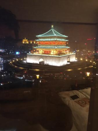 Bell Tower Hotel: photo0.jpg