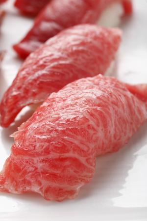 Itamae Sushi Akasaka