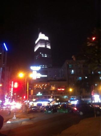 Saigon City : photo0.jpg