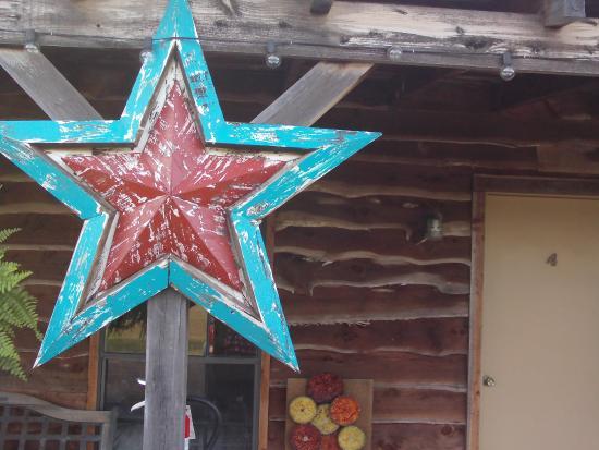 Ledbetter, TX : Welcome to Night Bird Ranch