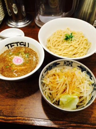 Nantsuttei Okachimachi