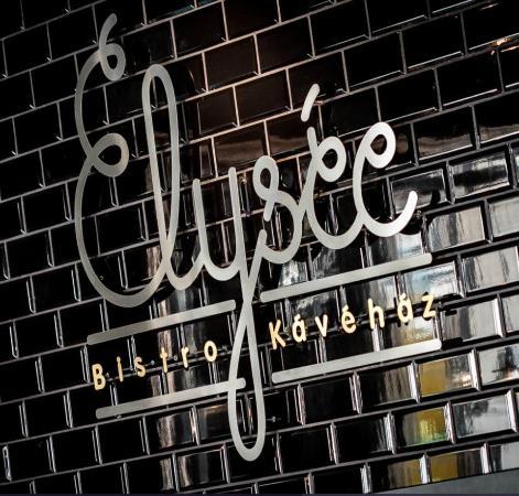 Elysée Budapest