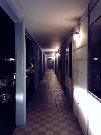 Exchange Club Motel: photo3.jpg