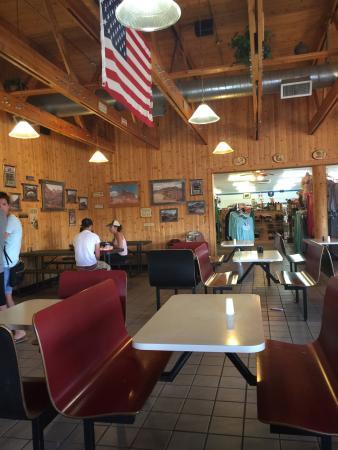 Stan's Burger Shack : photo0.jpg