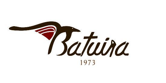 Churrascaria Batuira