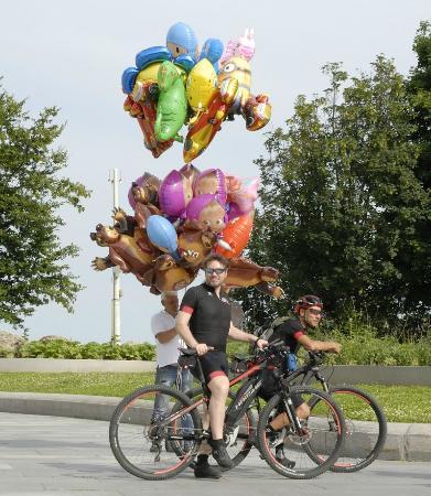 Ricordi fanciulleschi - Foto di Gran Tour | Cycling and Events in ...