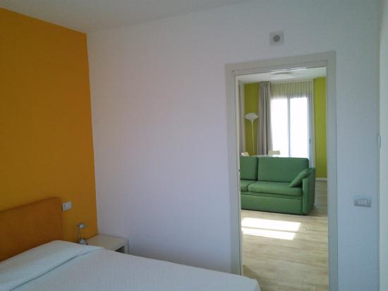 Photo of Sound Suite Hotel Riccione