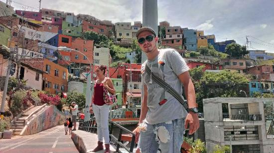 Walking Tours Medellin Colombia Top Tips Before You Go