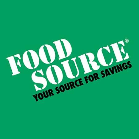 Rio Linda, CA: Food Source