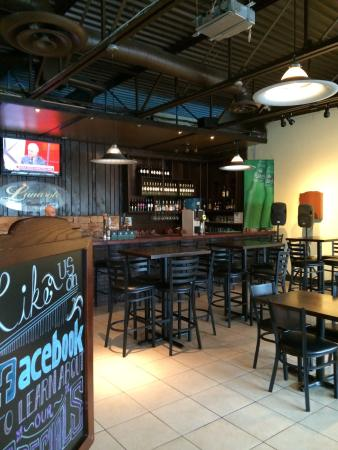 Lunasole Resto Bar