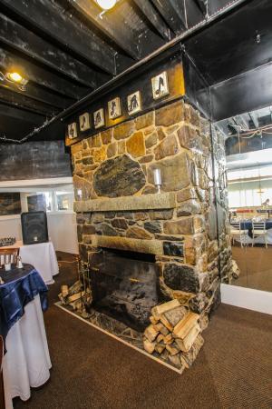 Edgecomb, ME: Sheepscot Harbor Village & Resort & Spa & Water Edge Banquet Facility